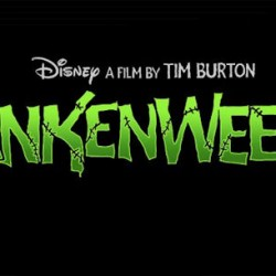 FRANKENWEENIE: First Look at This Adorable And Macabre Stop-Motion Film And What Inspired Tim Burton To Make It