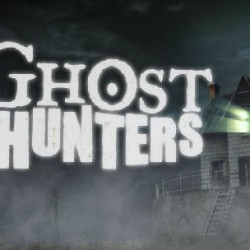 Ghost Hunters: Sneak Peek of Tonight's New Episode