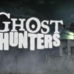 Ghost Hunters: Sneak Peek of Tonight's New Episode
