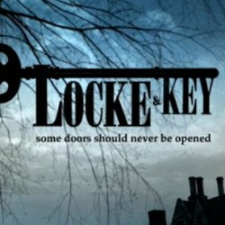 Universal Pictures to Make LOCKE & KEY Movie