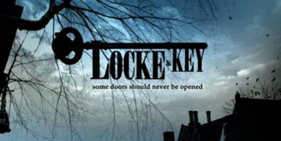 Locke-and-Key-Official-TV-wide