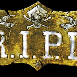 Super Awesome TV Spot for R.I.P.D