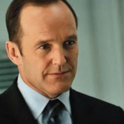 New Clip from S.H.I.E.L.D. Agent Coulson's Short Film from Marvel Studios