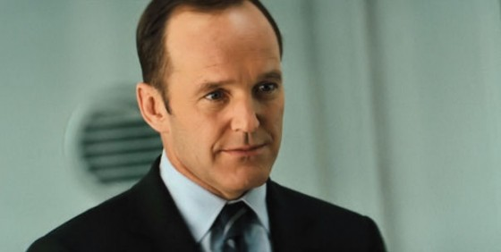 SHIELD-Agent-Coulson-Clark-Gregg-wide-560x282.jpg
