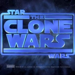 New and Final Season of STAR WARS: THE CLONE WARS to Hit Netflix Next Month