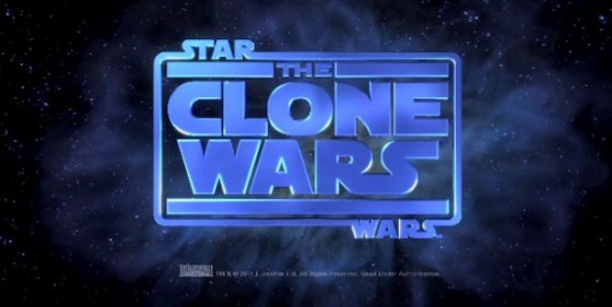 Star-Wars-The-Clone-Wars-S4-logo-wide