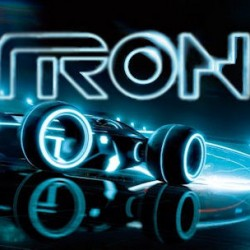 "TRON 3: Bruce Boxleitner Says the Third Film Is a ""Done Deal"""