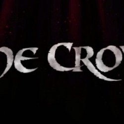 The Crow: The Original Starring Brandon Lee Finally Hits Blu-ray!