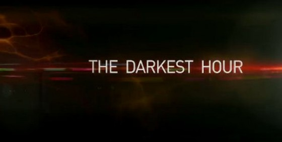 [Image: The-Darkest-Hour-Trailer-wide-560x282.jpg]