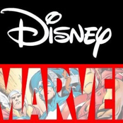 Premiere Dates Have Been Announced for Two New Marvel Big Screen Projects