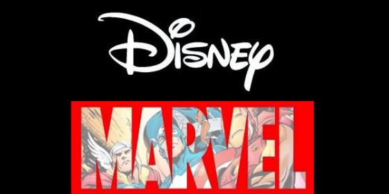 disney-marvel-logos-wide