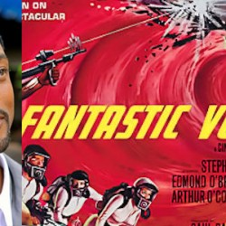 Fantastic Voyage Looks To Cast Will Smith But Director Shawn Levy May Pass On Floundering Film