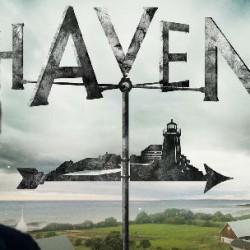 Haven: Jason Priestley Starts His Arc, Plus a Sneak Peek