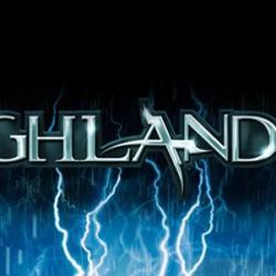 HIGHLANDER Reboot Film Gets A New Director