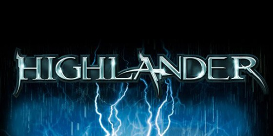 highlander-oldlogo-wide
