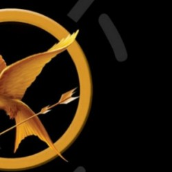 THE HUNGER GAMES Gets a Collector's Edition, Looks Fancy