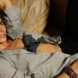 Stephanie Szostak Joins the Cast of R.I.P.D.