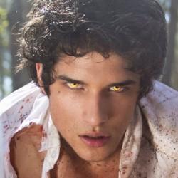 Teen Wolf Season 1 Finale Tonight – Here's a Clip