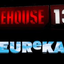 Warehouse 13 Renewed? Eureka on Final Run? What We Know