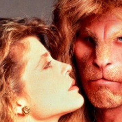 Two Beauties, Two Beasts? The CW Plans a Reboot of the '80s TV Version