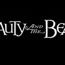 ABC Moving Forward With Beauty and the Beast TV Series Development
