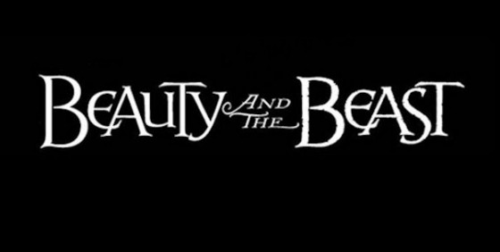 http://ds-gangclub.blogspot.com/2013/12/beauty-and-beast.html
