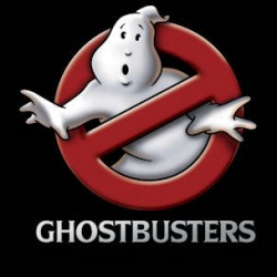 The Latest Rumors for GHOSTBUSTERS 3