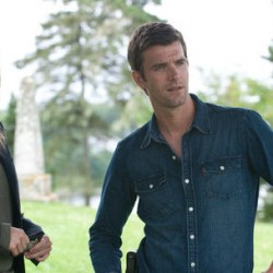 Sneak Peeks at Tonight's HAVEN Season Finale, Plus SciFi Mafia Talks With Lucas Bryant