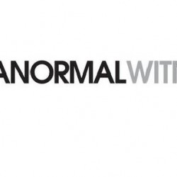 Catch This Sneak Peek of PARANORMAL WITNESS Before Tonight's Series Premiere