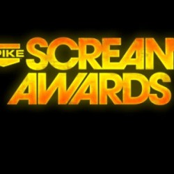 SCREAM Awards Nominations Announced, Online Voting Now Open