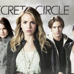 Download THE SECRET CIRCLE Pilot Right Now – Free on iTunes