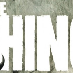 THE THING Returns to Dark Horse Comics, Free Digital Prequel Available Now