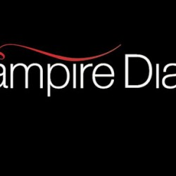 Celebrate the Return of New THE VAMPIRE DIARIES Episodes With Recap and More