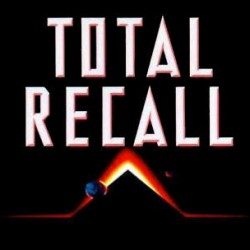 TOTAL RECALL: Video and Images From the Set of the Len Wiseman Remake
