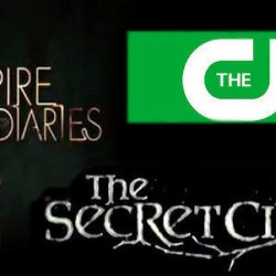 Sneak Peek of Tonight's Episodes of THE VAMPIRE DIARIES and THE SECRET CIRCLE