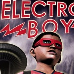 R.I.P. Erik Martin – Electron Boy Will Shine On In Our Hearts