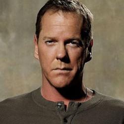 Fox Picks Up Tim Kring Series TOUCH, Starring Kiefer Sutherland
