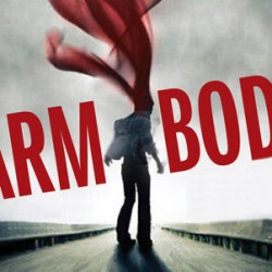 Blu-Ray and Digital Download Release Dates Set for WARM BODIES