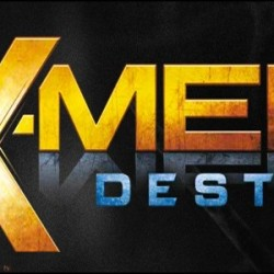 New X-Men: Destiny Trailer Gives Us A Behind the Scenes Look at Marvel's Upcoming Platform Action RPG