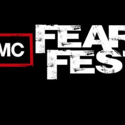 AMC to Kick Off Fearfest 2011 With THE WALKING DEAD; Check Out the Lineup