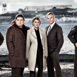 New Alcatraz TV Spot Has Us Longing for January