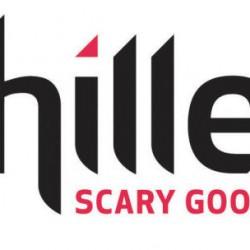 Chiller Announces First Original Movie and More Original Programming