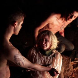GRIMM Makes Us Happy With New Videos and Photos
