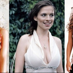 Kruger, Atwell and Beckinsale Vying for Role In Joseph Kosinski's OBLIVION