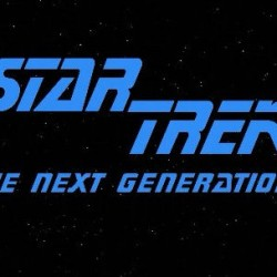 Make It So! Star Trek: The Next Generation Hitting Blu-ray In 2012