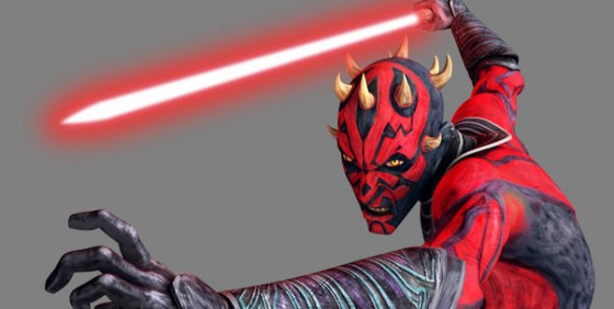 Star Wars TCW-Darth-Maul-Animated-wide