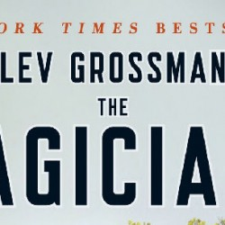 THE MAGICIANS Adaptation Picked Up By Fox for Drama Series