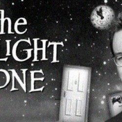 Warner Bros. Hires Matt Reeves to Direct THE TWILIGHT ZONE