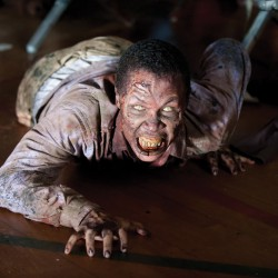"TV Review: The Walking Dead: Season 2, Episode 2 ""Bloodletting"""