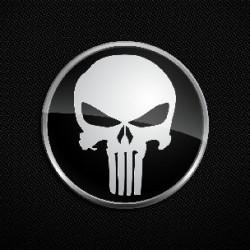 Fox Picks Up Pilot for Marvel's THE PUNISHER